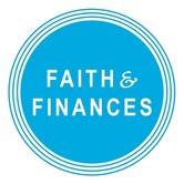 faith and finances logo jpeg 2