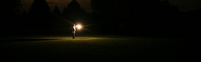 light_in_dark person with lantern - Copy 2