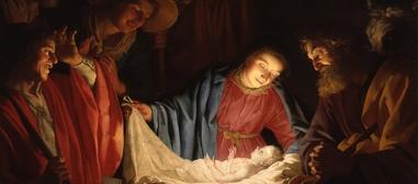 Gerard_van_Honthorst_-_Adoration_of_the_Shepherds - Copy