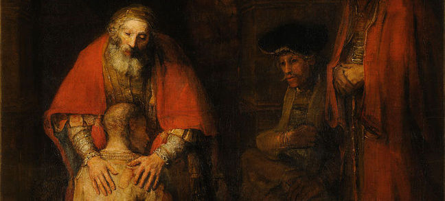Rembrandt_Harmensz_van_Rijn_-_Return_of_the_Prodigal_Son_-_Google_Art_Project - Copy