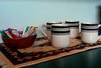 office tea and coffee 2