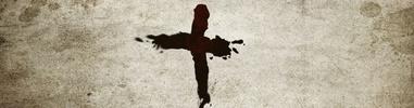 ash-cross-header