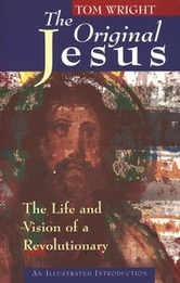 original jesus cover art jpg 2