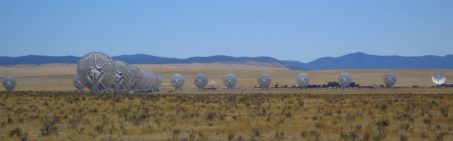 very large array - Copy
