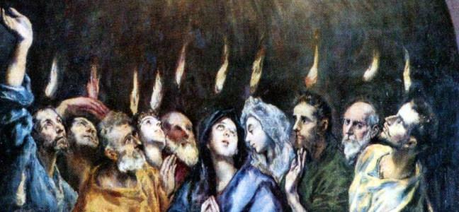 El_Greco_Day_of_Pentecost