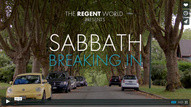 Sabbath Breaking In 2