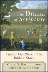 drama of scripture cover 2