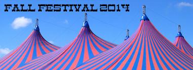 festival tents - Copy