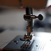 Sewing_machine 2